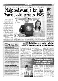 Bosanska knjiga mrtvih