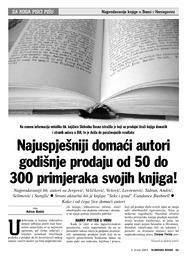 Pdf domace knjige
