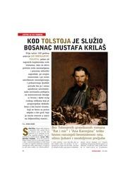 http://www.infobiro.ba/assets-repo/Slobodna_Bosna/20101125/5053.pdf.jpg